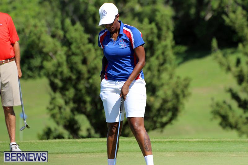 Bermuda-Stroke-Play-Championships-July-9-2017-11