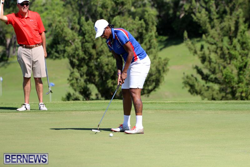 Bermuda-Stroke-Play-Championships-July-9-2017-12