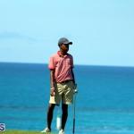 Bermuda Stroke Play Championships July 9 2017 (13)