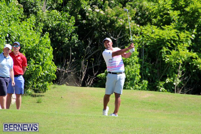 Bermuda-Stroke-Play-Championships-July-9-2017-15