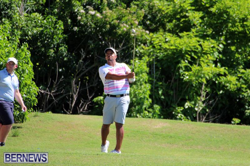 Bermuda-Stroke-Play-Championships-July-9-2017-16