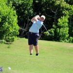 Bermuda Stroke Play Championships July 9 2017 (17)