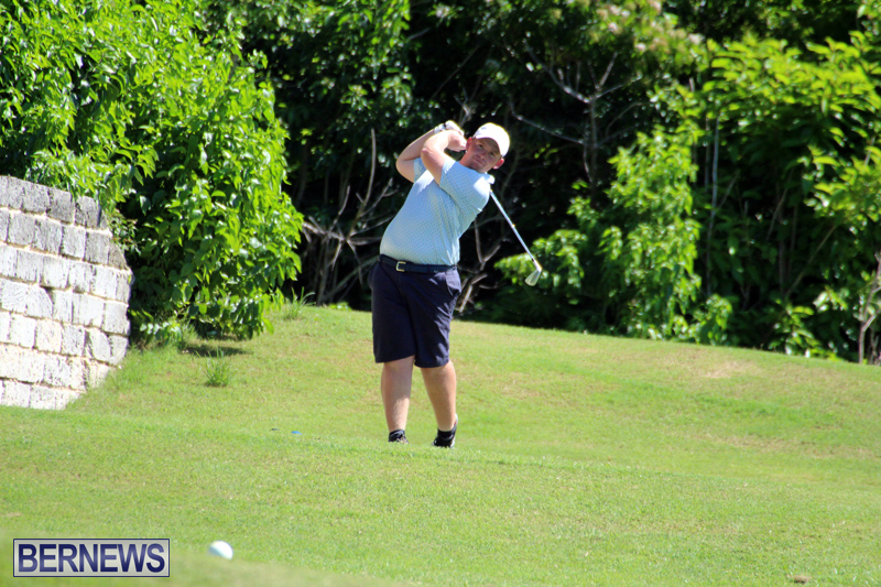 Bermuda-Stroke-Play-Championships-July-9-2017-17