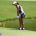 Bermuda Stroke Play Championships July 9 2017 (4)