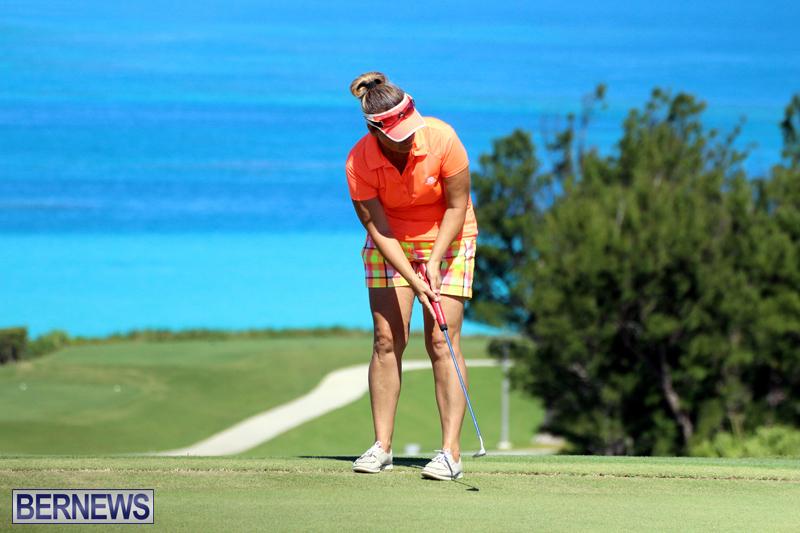 Bermuda-Stroke-Play-Championships-July-9-2017-8