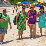Canada Day Warwick Long Bay Bermuda, July 1 2017 (11)