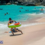 Canada Day Warwick Long Bay Bermuda, July 1 2017 (12)
