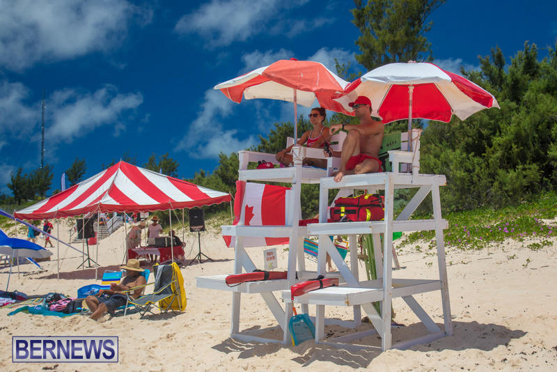 Canada-Day-Warwick-Long-Bay-Bermuda-July-1-2017-14