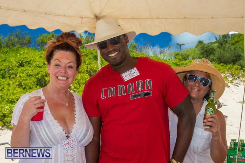 Canada-Day-Warwick-Long-Bay-Bermuda-July-1-2017-21
