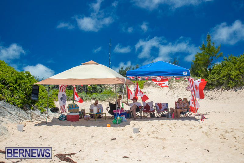 Canada-Day-Warwick-Long-Bay-Bermuda-July-1-2017-24
