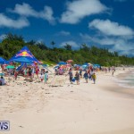Canada Day Warwick Long Bay Bermuda, July 1 2017 (25)