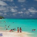 Canada Day Warwick Long Bay Bermuda, July 1 2017 (26)
