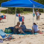 Canada Day Warwick Long Bay Bermuda, July 1 2017 (28)