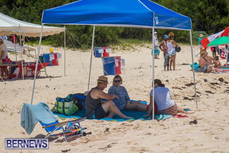 Canada-Day-Warwick-Long-Bay-Bermuda-July-1-2017-28