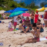Canada Day Warwick Long Bay Bermuda, July 1 2017 (31)