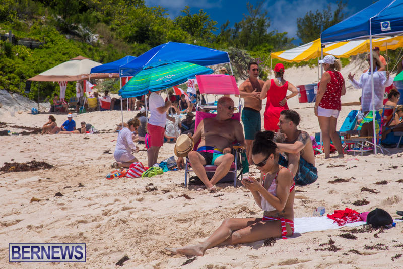 Canada-Day-Warwick-Long-Bay-Bermuda-July-1-2017-31