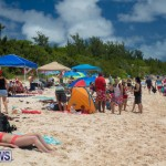 Canada Day Warwick Long Bay Bermuda, July 1 2017 (33)