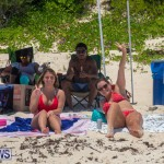 Canada Day Warwick Long Bay Bermuda, July 1 2017 (34)