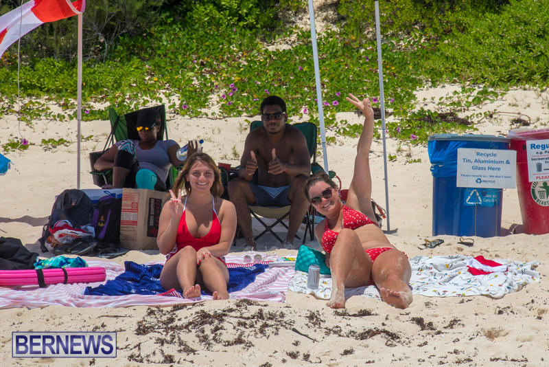 Canada-Day-Warwick-Long-Bay-Bermuda-July-1-2017-34