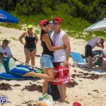 Canada Day Warwick Long Bay Bermuda, July 1 2017 (36)