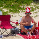 Canada Day Warwick Long Bay Bermuda, July 1 2017 (39)