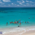 Canada Day Warwick Long Bay Bermuda, July 1 2017 (42)