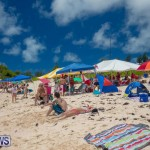 Canada Day Warwick Long Bay Bermuda, July 1 2017 (5)