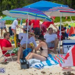 Canada Day Warwick Long Bay Bermuda, July 1 2017 (50)