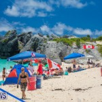 Canada Day Warwick Long Bay Bermuda, July 1 2017 (53)
