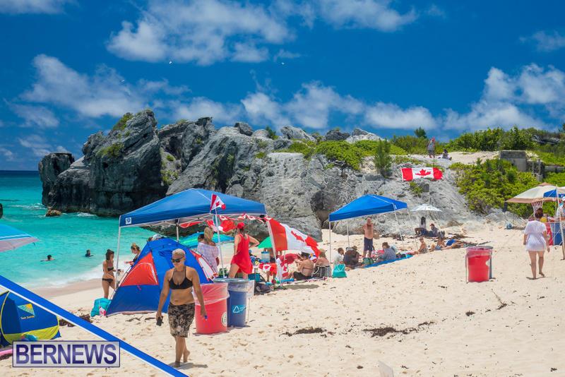 Canada-Day-Warwick-Long-Bay-Bermuda-July-1-2017-53