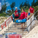 Canada Day Warwick Long Bay Bermuda, July 1 2017 (54)