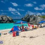 Canada Day Warwick Long Bay Bermuda, July 1 2017 (56)