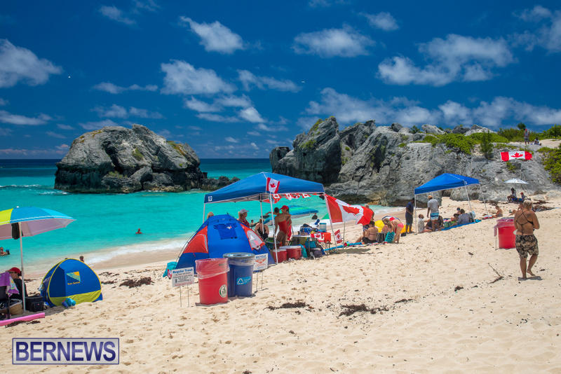 Canada-Day-Warwick-Long-Bay-Bermuda-July-1-2017-56