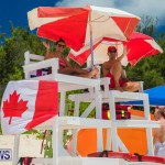 Canada Day Warwick Long Bay Bermuda, July 1 2017 (6)