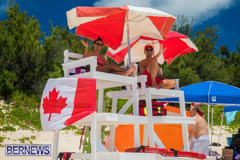 Canada-Day-Warwick-Long-Bay-Bermuda-July-1-2017-6