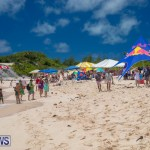Canada Day Warwick Long Bay Bermuda, July 1 2017 (8)