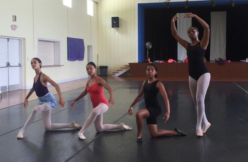 Chopiniana Bermuda July 19 2017 (2)