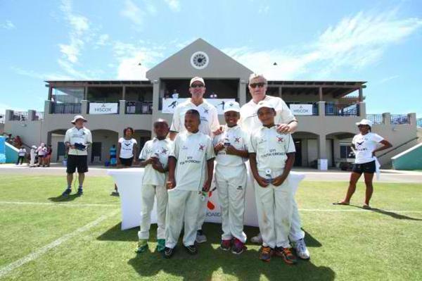Cricket Bermuda July 2017 (10)