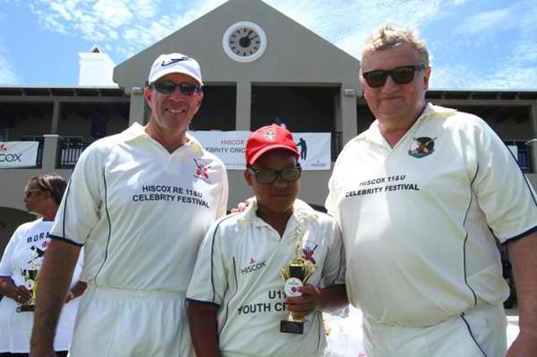 Cricket Bermuda July 2017 (11)