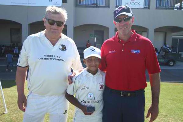 Cricket Bermuda July 2017 (3)