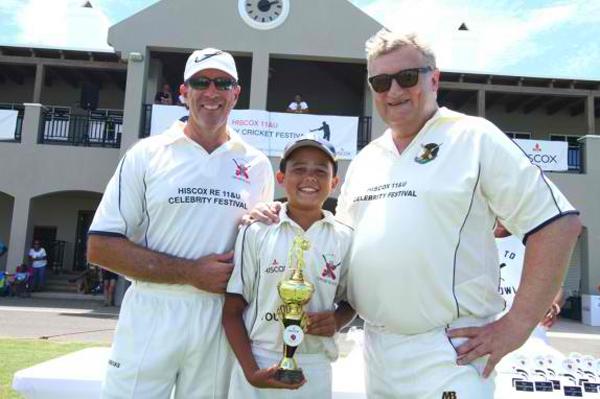 Cricket Bermuda July 2017 (5)