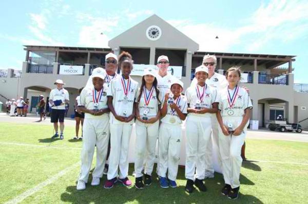 Cricket Bermuda July 2017 (6)