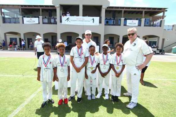 Cricket Bermuda July 2017 (7)