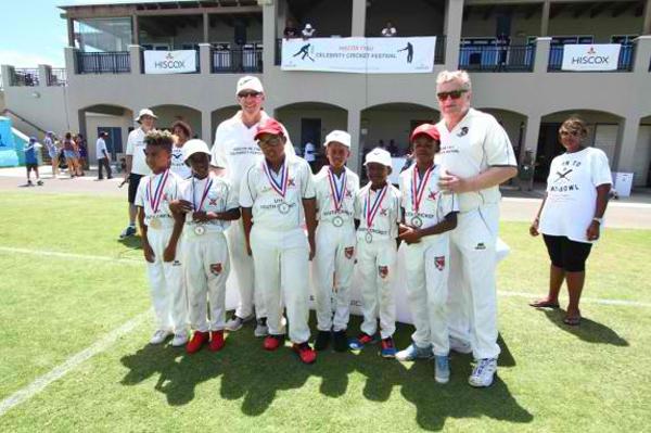 Cricket Bermuda July 2017 (8)