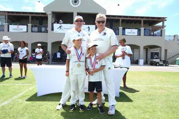 Cricket Bermuda July 2017 (9)