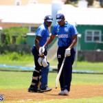 Cricket Bermuda July 8 2017 (1)