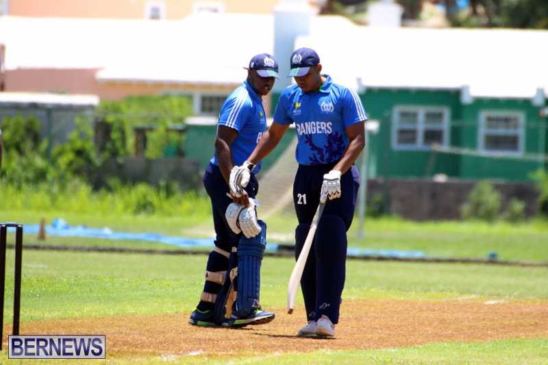 Cricket-Bermuda-July-8-2017-1