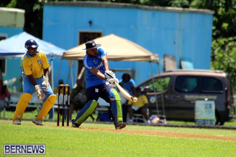 Cricket-Bermuda-July-8-2017-10