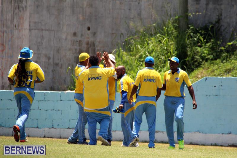 Cricket-Bermuda-July-8-2017-11