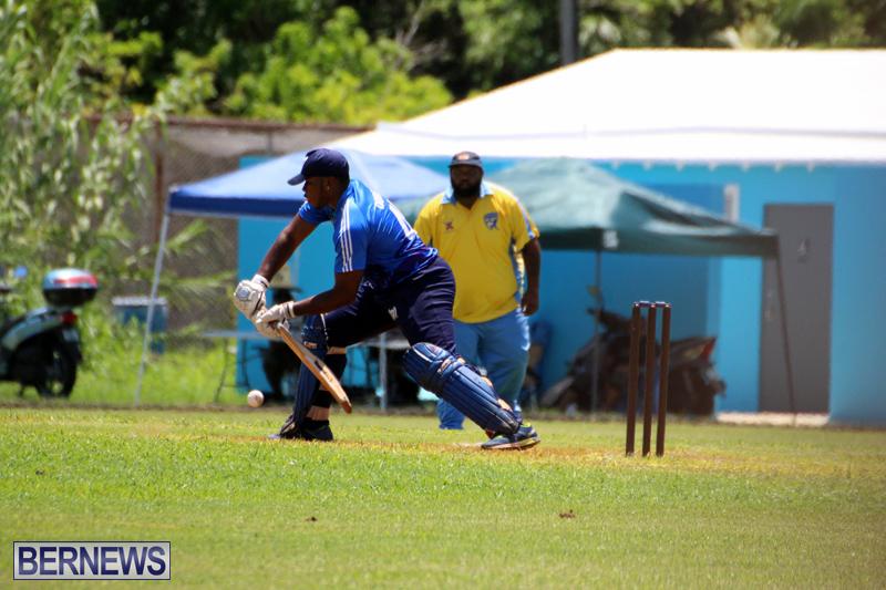 Cricket-Bermuda-July-8-2017-12